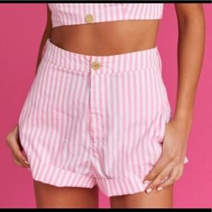 In search of these shorts!